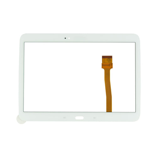 SAMSUNG P5200 TOUCH SCREEN WHITE