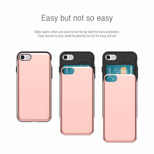 iphone ipx skyslide case
