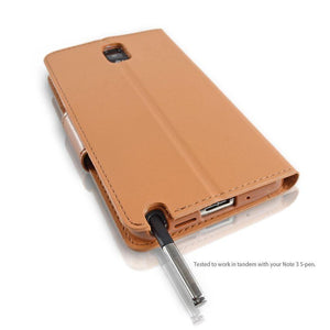 iphone i7/8+ plus sonata diary case