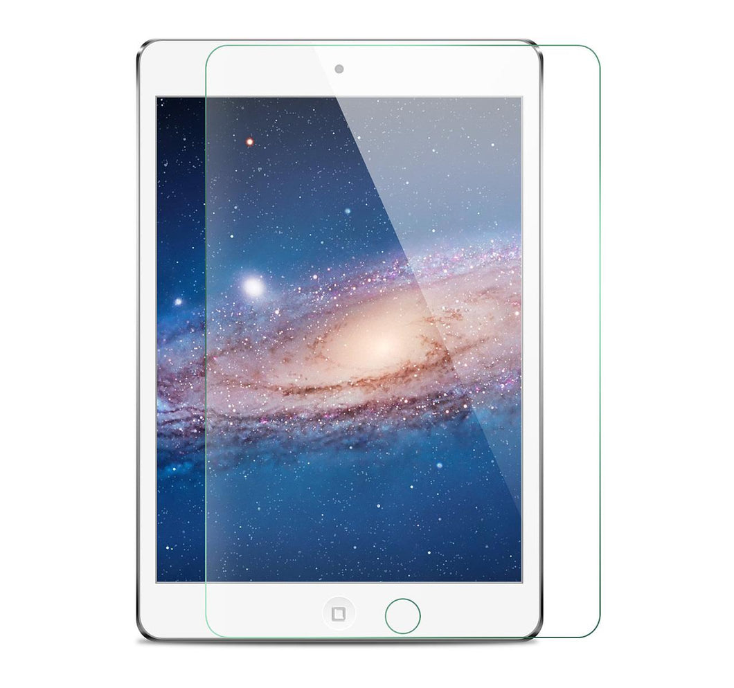 Universal glass tablet sp