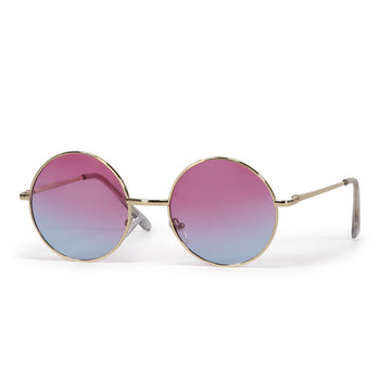 Lennon SUNGLASSES FADED ROYALTY