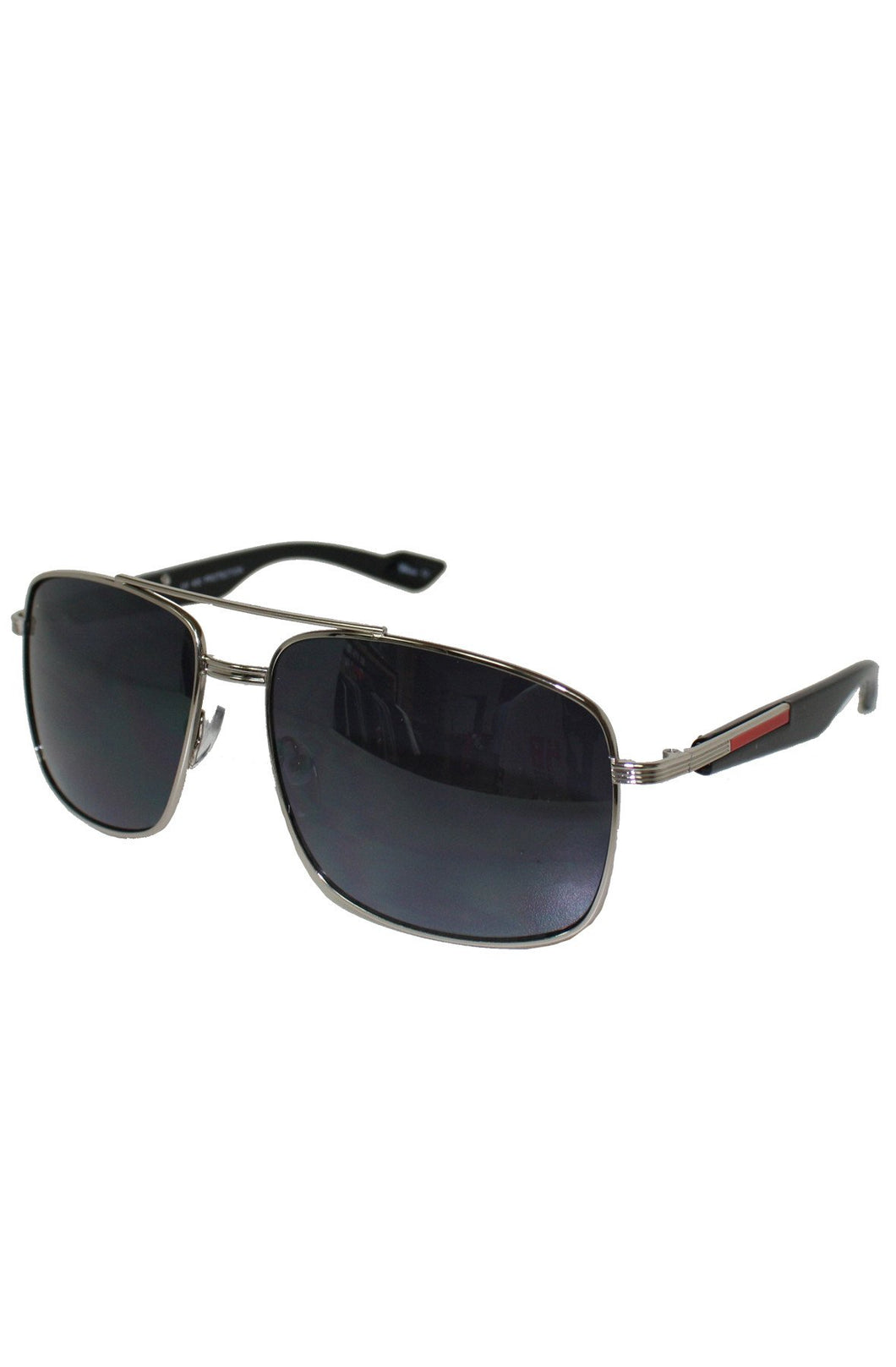 KUBANI SUNGLASSES