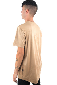 Bottom Pocket T-shirt
