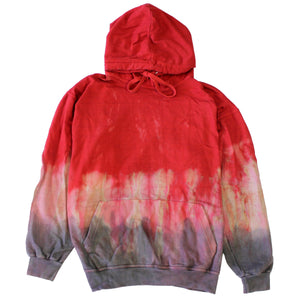 Acid Washed Pullover