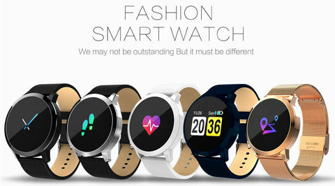 android smart watch, best android smartwatch, best android watch, best smart watches, best smartwatch, blood pressure bracelet, galaxy smartwatch, google smartwatch, heart rate bracelet, samsung galaxy smartwatch, smart bracelet, smart bracelet watch, smart fitness wristband, smart watch, smart watch bracelet, smart watches for men, smart watches for women, smart wristband, smartwatch, smartwatch android, smartwatches, wear os watches