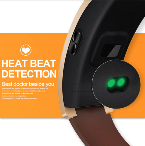Blood-Pressure-Smart-Watch-and-Heart-Rate-Monitor