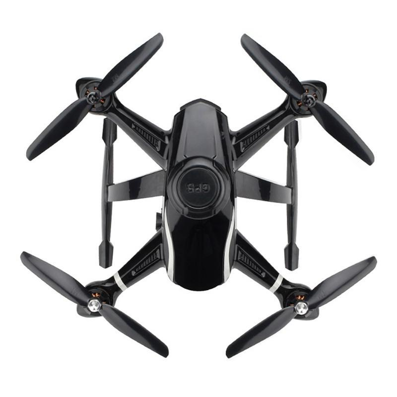 Dragonfly Fpv Racing Drone Quadcopter with 1080p HD Camera