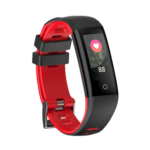ThinkBand™ Flexsmart Watch - CartUp.com