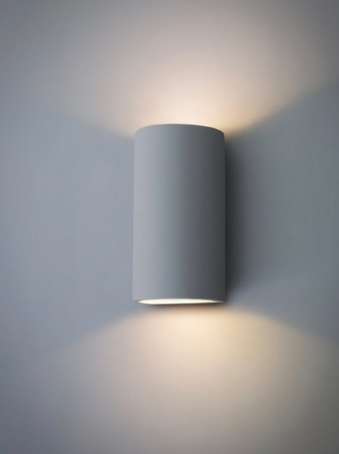 Troika Wall Light