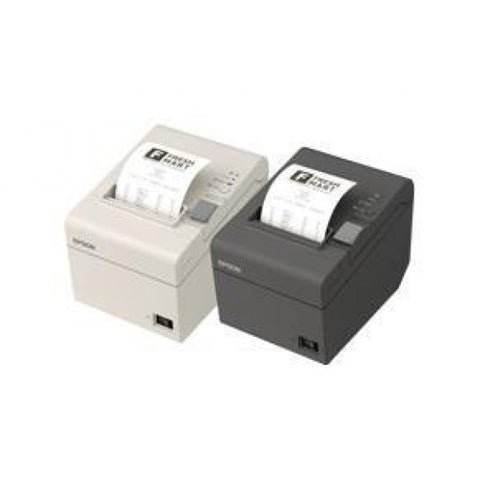 Usb Receipt Printer