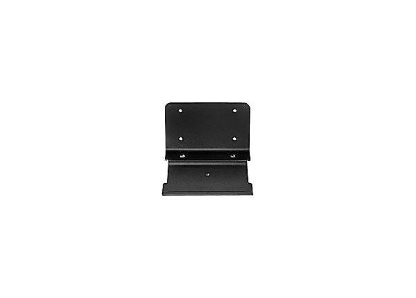 DS7708, Wall Mount Bracket Kit, Midnight Black, 11-WM0077-04