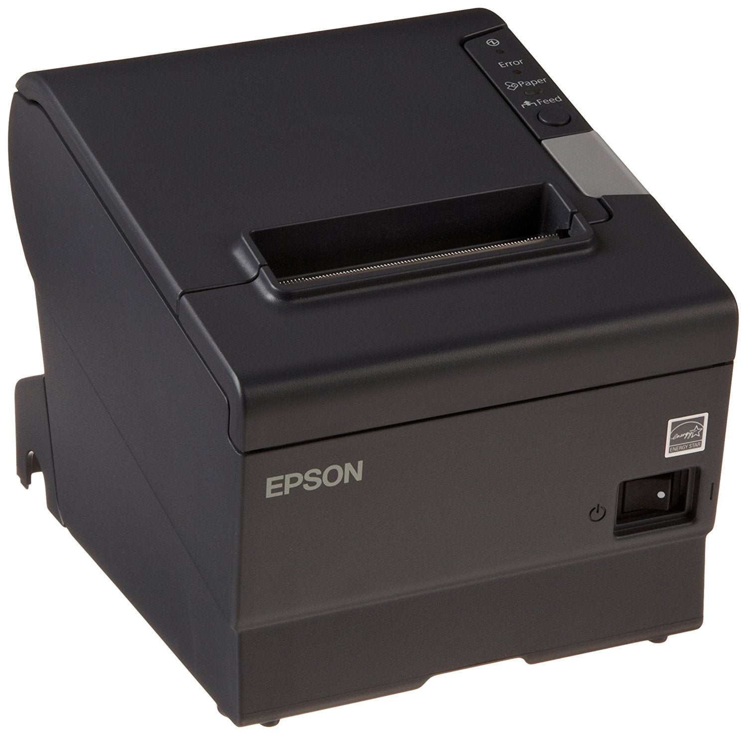 Epson TM-T88V ETH - C31CA85656 Certified Use