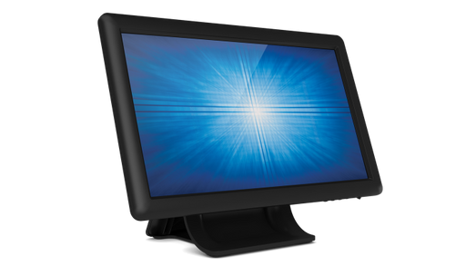 "Elo 1509L 15"" Touch Screen Monitor - E534869"