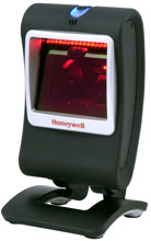 Honeywell 7580G Genesis Scanner Kit - MK7580-30B38-02-A