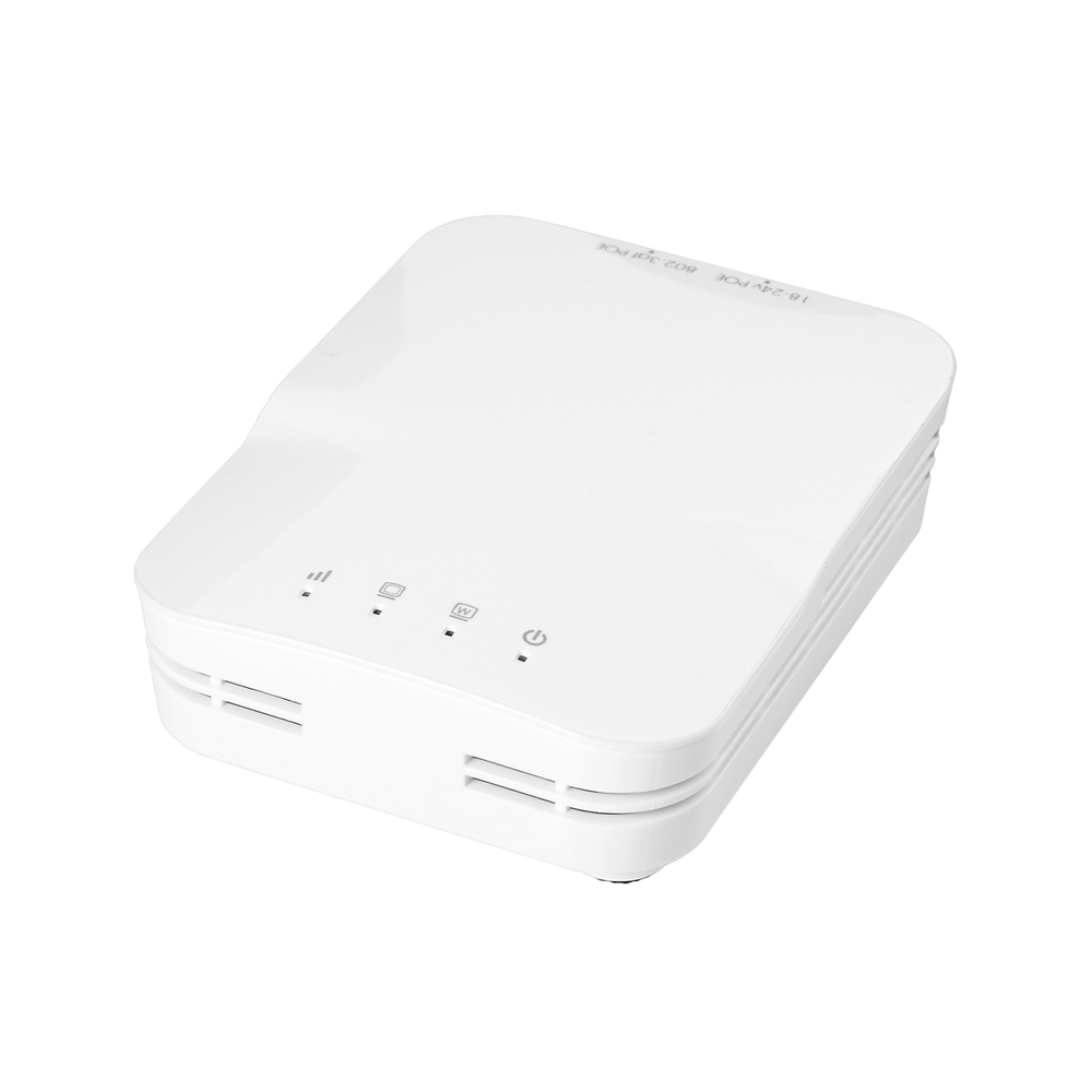 Open Mesh, OM2P-HS, 300 Mbps Access Point