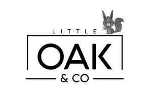 Little Oak & co