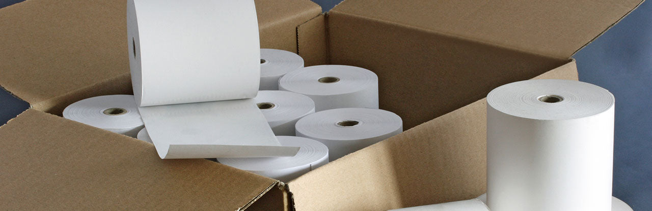 The Key Differences Between Register Rolls