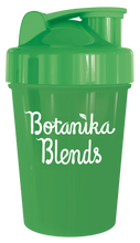 Botanika Blends Shaker - 400ML