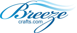 breeze crafts, htv, heat transfer, vinyl, sheets, rolls, stahls, easy weed, blanks, craft supplies, glitter htv,