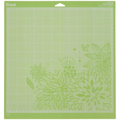 Cricut Cutting Mats 12
