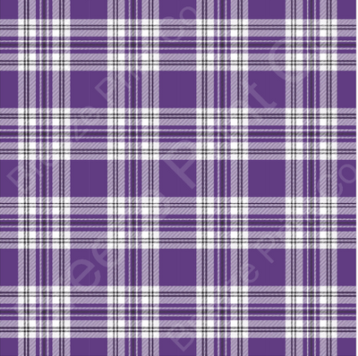 purple, black and white tartan plaid patterned vinyl sheets, printed vinyl, clraft vinyl, HTV, heat transfer vinyl, adhesive viny