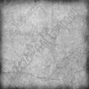 Grey distressed pattern craft vinyl - HTV -  Adhesive Vinyl - antiqued vintage grunge HTV4702
