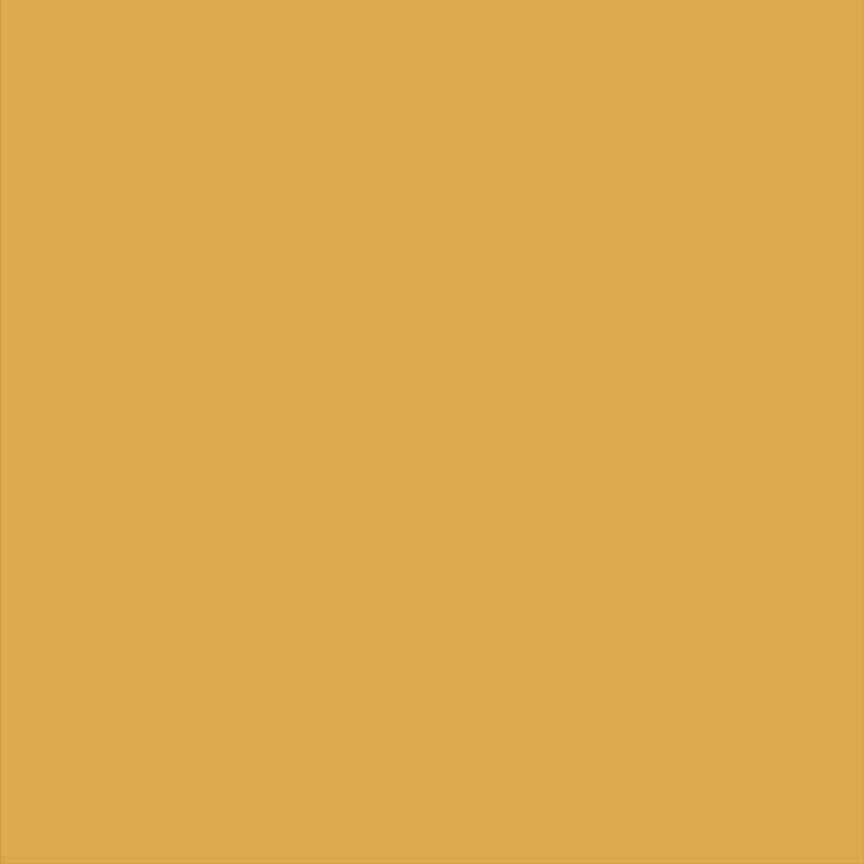 Gold craft  vinyl sheet - HTV -  Adhesive Vinyl -  not metallic HTV3350 - Breeze Crafts