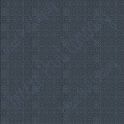 Greek key tribal black and charcoal pattern craft vinyl dark grey HTV2153 - Breeze Crafts
