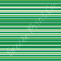 Green and white stripe craft vinyl sheet - HTV -  Adhesive Vinyl -  stripe pattern Christmas HTV3026