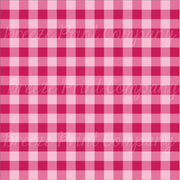 Craft HTV burgundy and light pink buffalo plaid craft vinyl sheet - HTV -  Adhesive Vinyl -  lumberjack plaid dark red HTV1844 - Breeze Crafts