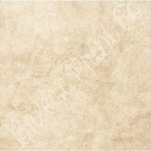 Dirty baseball distressed patterned vinyl sheet, HTV or Adhesive Vinyl, HTV255 - Breeze Crafts