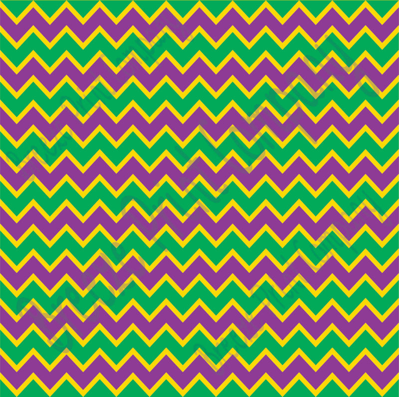 Stripes HTV for T-Shirts! Polka Dot Color LIME GREEN /& WHITE HTV SPECIAL PACK #2 Chevron Pattern