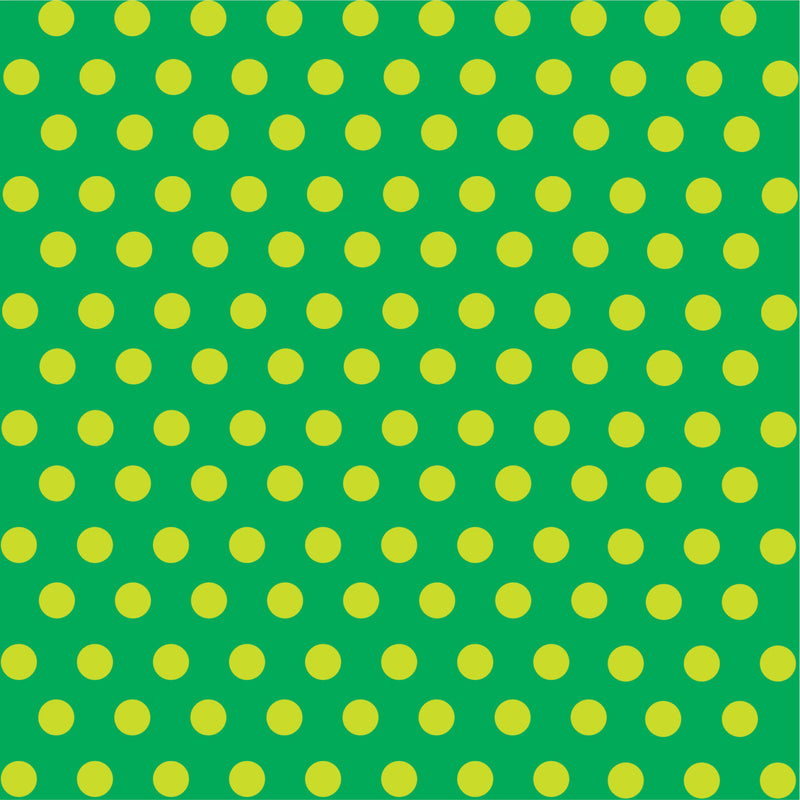 Polka Dot LIME GREEN /& WHITE HTV SPECIAL PACK #2 Chevron Pattern Color Stripes HTV for T-Shirts!