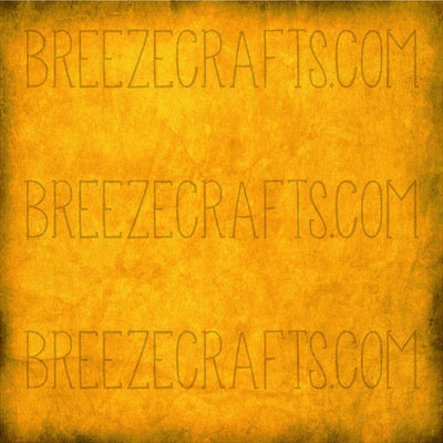 Autumn Gold distressed pattern craft vinyl - HTV -  Adhesive Vinyl -  antiqued vintage grunge HTV4712 - Breeze Crafts