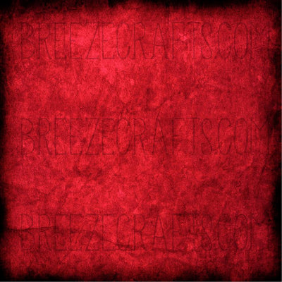Burgundy distressed pattern craft vinyl - HTV -  Adhesive Vinyl -  antiqued vintage grunge HTV4714 - Breeze Crafts