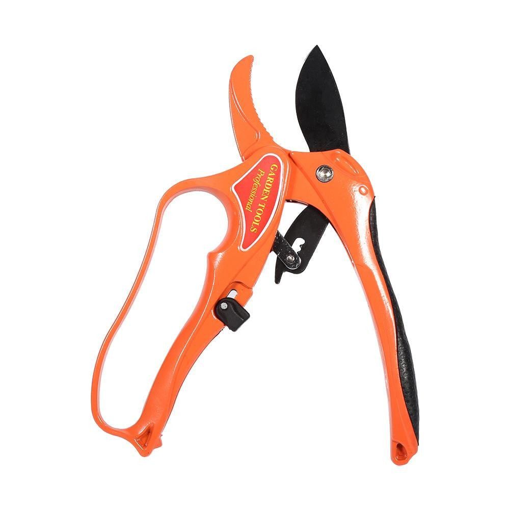 Fruit Tree Pruning Garden Tools Bonsai Pruners Garden Shears Gardening Secateurs Grafting - The Harmony Box
