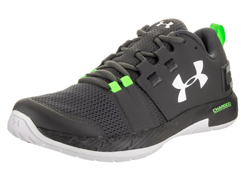 Under Armour Commit Trainer