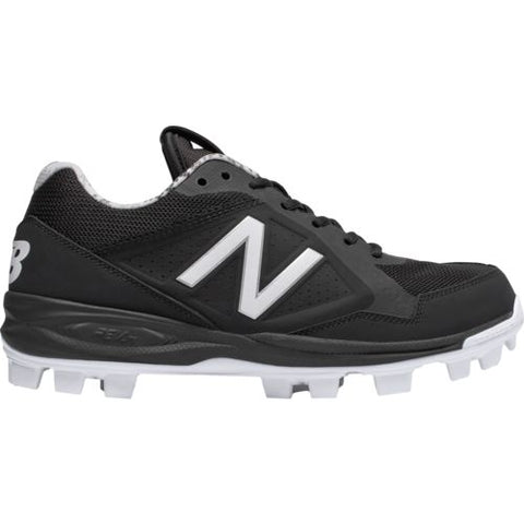 New Balance Tuplo Molded Cleats