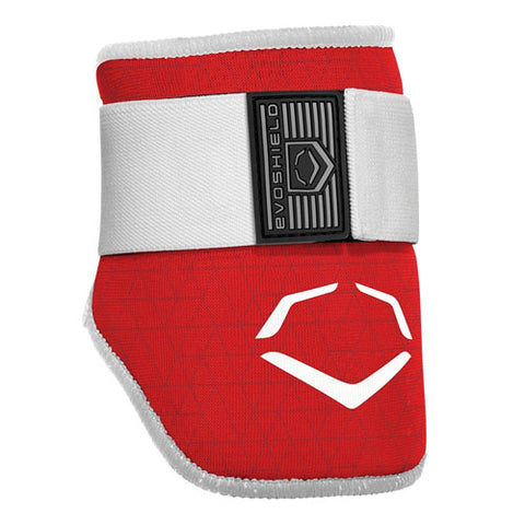 Evoshield Elbow Guard Evocharge Pattern