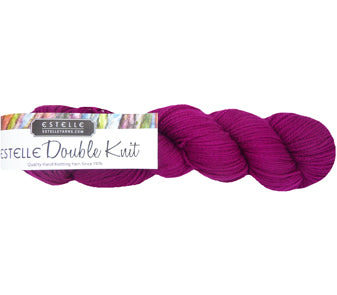 Estelle Double Knit
