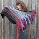 Magic Shawl