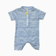 baby blue onesie: Baby Girl Clothes