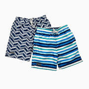 boy swim trunks: Baby Girl Clothes