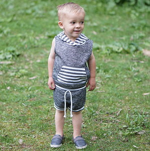 Boy avoids eye contact with camera: Baby Girl Clothes