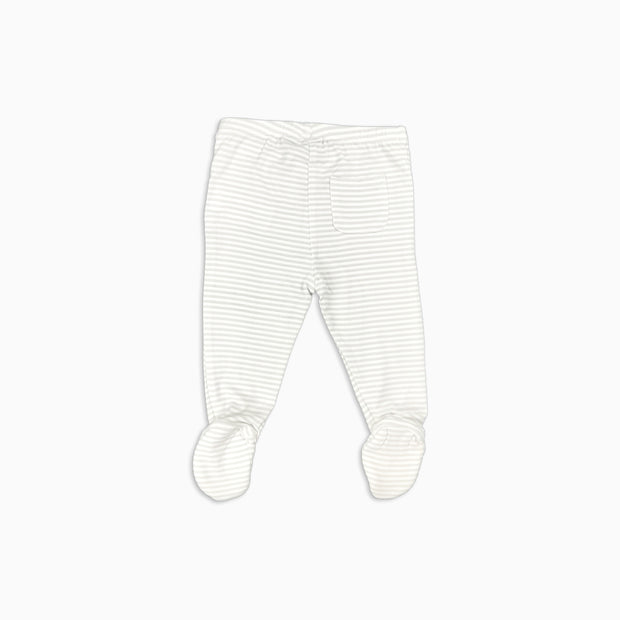 Baby Girl Clothes: shot of only striped pants