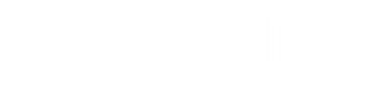Highpointe Travelwear