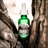 Denali by Alpine Cloud Co -30ml - Vape Tribez