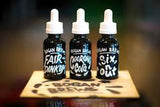 Coorong Cola 30ml - Vape Tribez