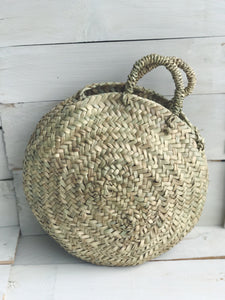 Sheila Bag (small)