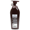 Ryo Heukwoomo Hair Strengther Rinse/Conditioner, 1ct
